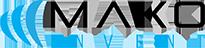 mako-logo-205