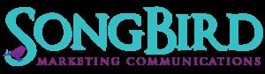SongBird_Logo-300