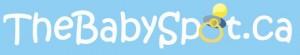 TheBabySpot.ca_logo