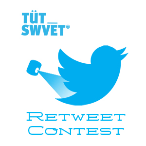 Tutswvet Retweet BirdBum 300x300